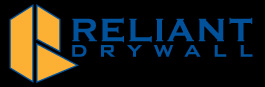 Reliant Drywall
